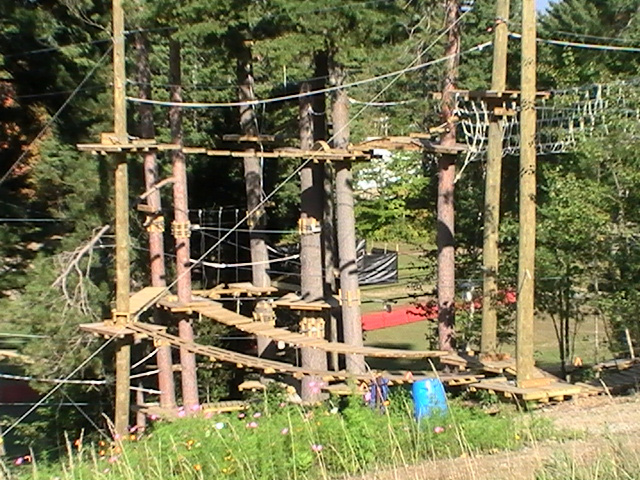 absolutely experiential inc aerial adventure parks we build